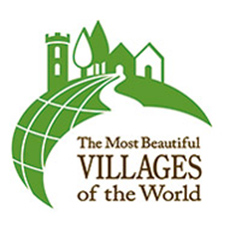 The Most Beautiful Villages of the World