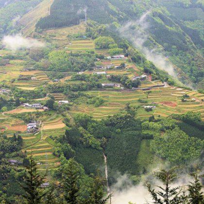 加盟町村 | 「日本で最も美しい村」連合